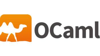 OCalm